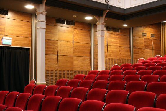auditorium-chairs-comfortable-269140
